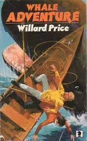 Willard Price