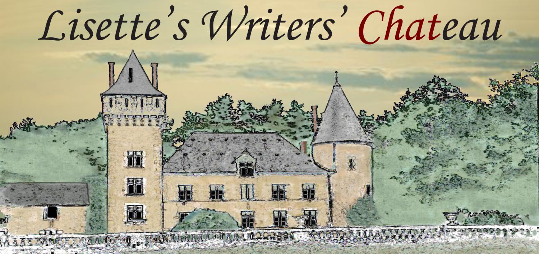 cropped-Chateau-de-Malvaux-sky