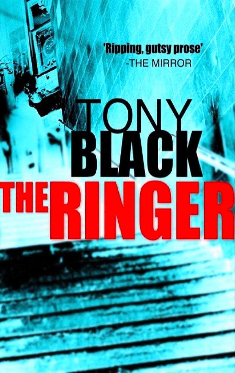 The_Ringer01
